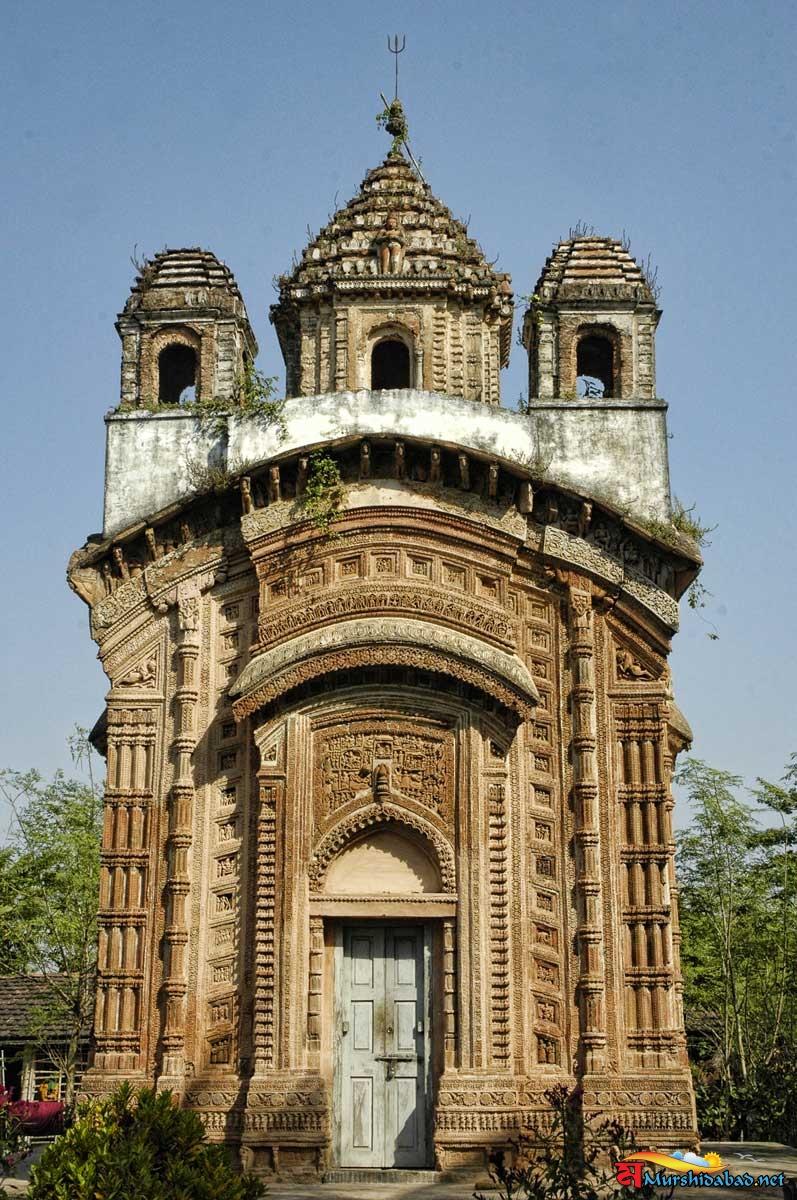 murshidabad places tourism jiaganjazimganj zone